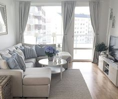 Most apartments likely have the disguise and feel of a well resided home. Apartment living is a great way to save money and it gives you the freedom to move around, as you desire. Entertaining in a well-designed apartment will make you feel good and will most likely make you enjoy living there. Cheap apartment decorating ideas will help you avoid being broke; while lavishly stylizing you're apartment for that next big gathering or simply for you- to make you feel good about living in an