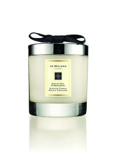 Looking for Jo Malone London Peony Blush Suede Scented Candle ? Check out our picks for the Jo Malone London Peony Blush Suede Scented Candle from the popular stores - all in one. Bouquet De Freesia, Sephora, Lime And Basil, Candles Online, Rose Candle, Home Scents, Jo Malone, Citronella, Orange Blossom