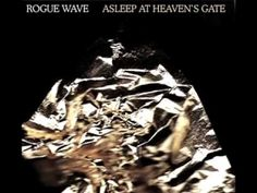 Rogue Wave - Harmonium