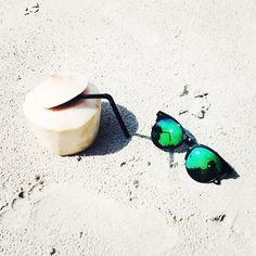 seewantshop: seewantshop.blogspot.com #endlesssummer #beach...