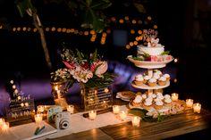 Venues: Las Caletas and Majahuitas, Puerto Vallarta, and Punta Venado Riviera Maya near Cancun Wedding Set Up, Wedding Blog, Dream Wedding, Wedding Ideas, Wedding Venues Beach, Destination Wedding, Insta Photo, Amazing Destinations, Candles