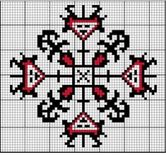 Bulgarska-broderia-s-Elbetica-2