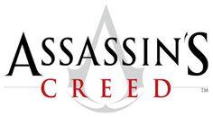 Holocrn: La película de Assassin's Creed ya tiene protagonista