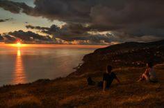 #Madeira Islands, an adventure all the year round.  via @Madeira #sharingmadeira
