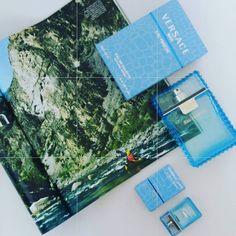 A Man of Adventure; A Versace Fraiche Man #versace #aufraiche #rafting #nature #parfume #perfume #fragrance #perfumecollection #perfumeaddict #myfavoriteperfume #perfumeshop #fragranceporn #fragrantica #bblogger #beautyaddict #greatscent #weekend #parfyme #eaudecologne #manperfume #onlineshopping #birthdaygift #giftsets #scentoftheday