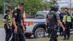 Dos jóvenes fueron asesinados en diferentes episodios ocurridos durante la madrugada de hoy: El primer caso sucedió en barrio Solidaridad…