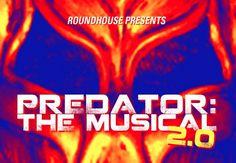 Predator: The Musical Returns To Chicago