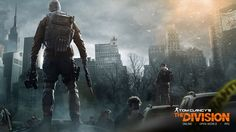 The Division | Talentos