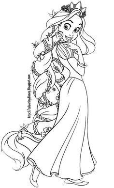 free color pages disney happy valentines day coloring page