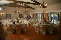 The Thursday Club - Wedding Venue - $1500 -repinned from Los Angeles County, CA wedding minister https://OfficiantGuy.com