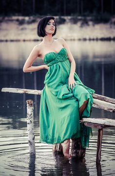 Portrait & Fashion AK Photography