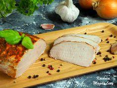 Kliknij i przeczytaj ten artykuł! Butcher Block Cutting Board