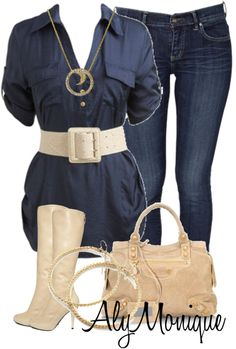 """Untitled #399"" by alysfashionsets on Polyvore"