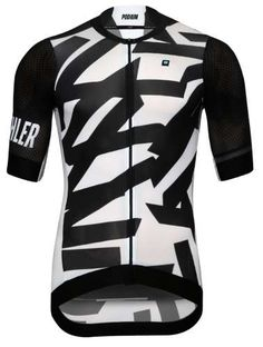 92 Best jersey cycling design images in 2019  1769f2e5a