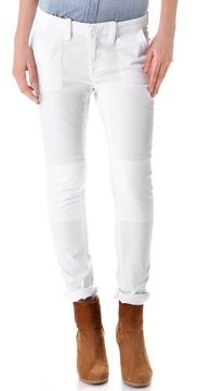 Rag & bone/jean Bowery 2 Jeans on shopstyle.com