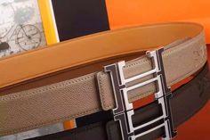 hermès Belt, ID : 22732(FORSALE:a@yybags.com), hermes women's handbags, hermes red briefcase, hermes women s wallet, hermes leather ladies wallets, hermes hands bags, hermes briefcase online, hermes purse stores, hermes laptop briefcase, www hermes com online shop, hermes waterproof backpack, hermes mens briefcase, hermes jansport rolling backpack #hermèsBelt #hermès #hermes #wheeled #backpacks