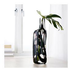 FIRANDE Vase  - IKEA
