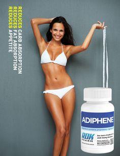 Adiphene Weight Loss Pills https://www.facebook.com/adiphenereviews