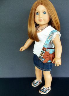 Hey, I found this really awesome Etsy listing at https://www.etsy.com/listing/87370041/dolls-purse-and-tom-styled-shoes-a