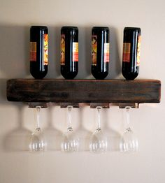 I want this Wine Rack