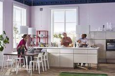 IKEA catalogus 2017