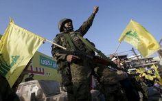 Hizbullah: Melawan Kelompok Militan di Sepanjang Perbatasan dengan Suriah Menjelang Akhir : Gerakan perlawanan Hizbullah Libanon mengatakan operasi militernya terhadap militan Takfiri yang disponsori asing di sepanjang perbatasan timur dengan Suriah yang dilan