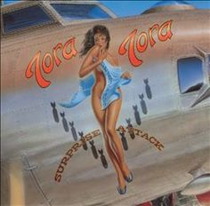 Listening to Tora Tora - Walkin' Shoes on Torch Music. Now available in the Google Play store for free.