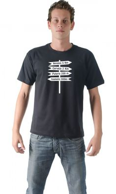 Camiseta Casamento Longe - Reis Online Camisetas Personalizadas