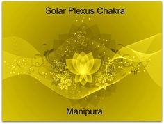 Learn about the power aromatherapy and chakras. Remove unwanted energy, heal and balance using essential oils.  www.chakra-lover.com