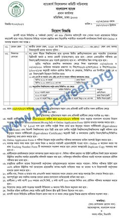 Eastern Bank Limited Job Circular  Associate Manager