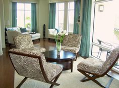 Living Rooms on a Budget: Our 10 Favorites From Rate My Space : Home Improvement : DIY Network
