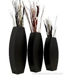 Papier Mache - carboard cut out Paper Mache Crafts, Keramik Vase, Newspaper Crafts, Ceramic Pots, Cardboard Crafts, Diy Arts And Crafts, Diy Crafts, Vases Decor, Diy Paper