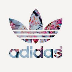 Modern Wife Life: Athleisure Street Style: 101 Ways to Wear Adidas