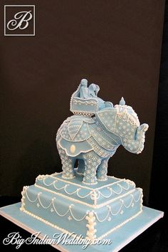 Cakes and Cupcakes designer wedding cakes