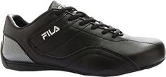 Fila Men's Exalade Sneakers ** Find out more details by clicking the image : Mens shoes sneakers