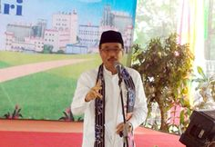 DPP Partai Demokrasi Indonesia Perjuangan (PDIP) menyatakan bahwa partainya tidak hanya sekedar memikirkan memenangkan Pemilihan Kepala Daerah (Pilkada) 2017 yang dilakukan serentak di sekitar 102 provinsi dan kabupaten atau kota.