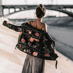 More boho outfits from Stayingsummer! More boho outfits from Stayingsummer! Best Street Style, Street Style Outfits, Boho Outfits, Fashion Moda, Boho Fashion, Womens Fashion, Fashion Beauty, Looks Style, Style Me