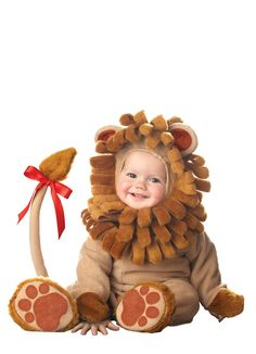 Chili Pepper Newborn Infant Costume | Pinterest | Infant Lil boy and Babies  sc 1 st  Pinterest & Chili Pepper Newborn Infant Costume | Pinterest | Infant Lil boy ...