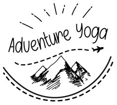 logo-adventure-yoga