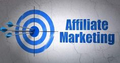 Start A New Career And Make Money Online With Affiliate Marketing