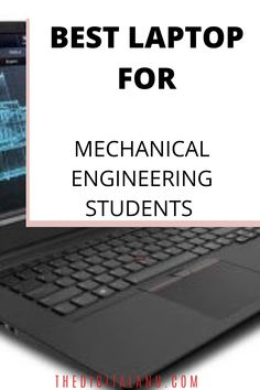 If you are looking best laptop for mechanical engineering students then you must read our latest buying guide and latest reviews Chemical Engineering, Mechanical Engineering, Best Laptops, Students, Learning, Best Laptop Computers, Process Engineering, Studying, Engineering
