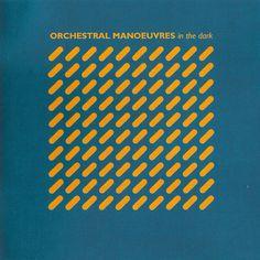 Orchestral+Manoeuvres+In+The+Dark+-+OMD+-.jpg (712×712)