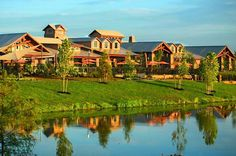 Del Webb Sweetgrass | Richmond, TX | 55 Places Retirement Communities