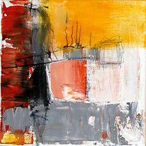Claudia färber Poster & Claudia färber Kunstdrucke online kaufen - ARTFLAKES.COM
