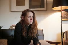 #Anesthesia : First still of Kristen in 'Sophie' First UHQ image of Kristen interpreting the character of Sophie in Anesthesia. Good news, the movie will be at the Cannes Film Market in May! cross everything I can for buyers & distributors Labels: anesthesia, movie, picture, kristen stewart, Still cannes film festival, movie stills: anesthesia, movie: anesthesia