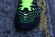 Nike Free Trainer 5.0 | October 2013 Preview