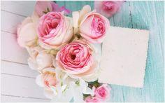 Pink Roses Bouquet Wallpaper | pink roses bouquet wallpaper