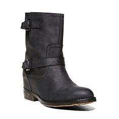 Steve Madden Deceive boots