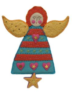 ANGEL.JPG (614×788)
