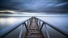 Paulo Benjamim Photography Year Old, Harvest, Sunrise, Stairs, Inline, Photograph, Awesome, Photos, Power Strip